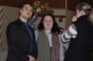 Gimtadienis 2009-01-19