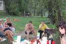 Grupele trakuose 2008-07-05