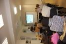 Mini Konferencija 2009-11-04