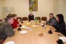 Paramos grupele 2009-03-27