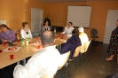 Paramos grupele 2009-07-19