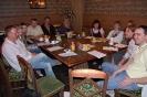 Susirinkimas 2009-06-28